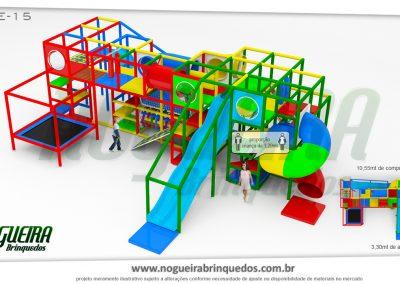 Brinquedão-Kid-Play-Para-Buffet-Infantil-Extra-Grande-15