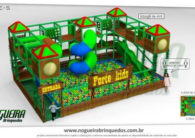 Brinquedão-Kid-Play-Para-Buffet-Infantil-Extra-Grande-2