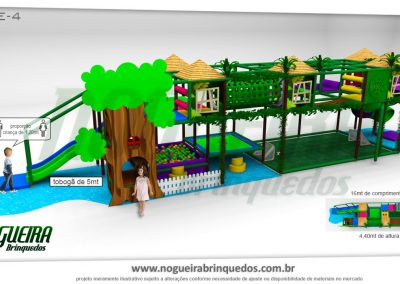 Brinquedão-Kid-Play-Para-Buffet-Infantil-Extra-Grande-3