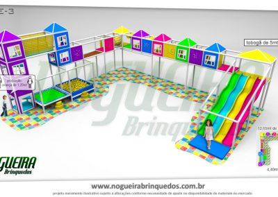 Brinquedão-Kid-Play-Para-Buffet-Infantil-Extra-Grande-4