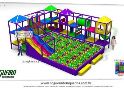 Brinquedão-Kid-Play-Para-Buffet-Infantil-Extra-Grande-5