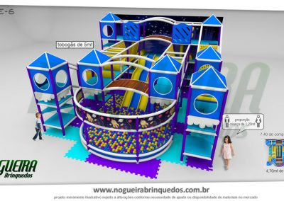 Brinquedão-Kid-Play-Para-Buffet-Infantil-Extra-Grande-6