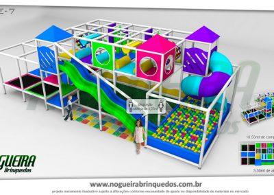 Brinquedão-Kid-Play-Para-Buffet-Infantil-Extra-Grande-7