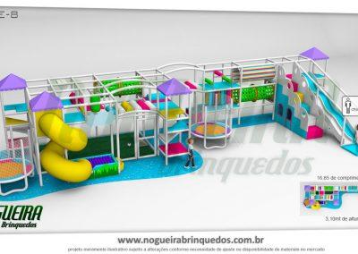 Brinquedão-Kid-Play-Para-Buffet-Infantil-Extra-Grande-8