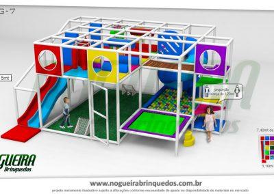 Brinquedão-Kid-Play-Para-Buffet-Infantil-Grande-1