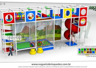 Brinquedão-Kid-Play-Para-Buffet-Infantil-Grande-10