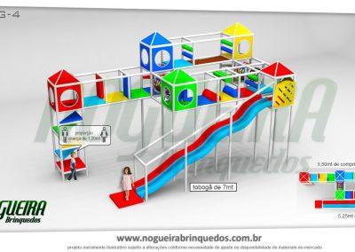 Brinquedão-Kid-Play-Para-Buffet-Infantil-Grande-11