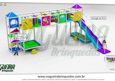 Brinquedão-Kid-Play-Para-Buffet-Infantil-Grande-13