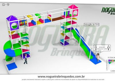 Brinquedão-Kid-Play-Para-Buffet-Infantil-Grande-2