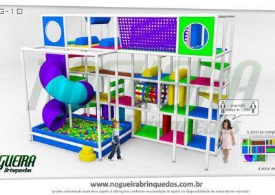 Brinquedão-Kid-Play-Para-Buffet-Infantil-Grande-3