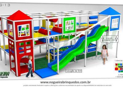 Brinquedão-Kid-Play-Para-Buffet-Infantil-Grande-4