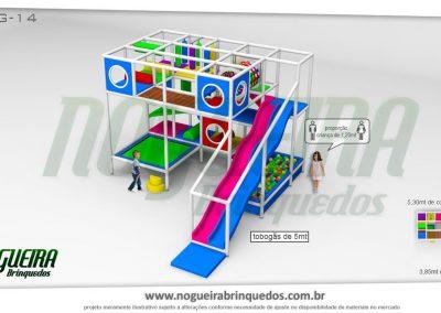 Brinquedão-Kid-Play-Para-Buffet-Infantil-Grande-5