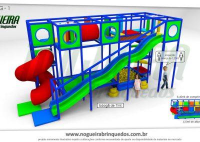 Brinquedão-Kid-Play-Para-Buffet-Infantil-Grande-7