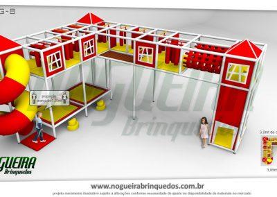 Brinquedão-Kid-Play-Para-Buffet-Infantil-Grande-8
