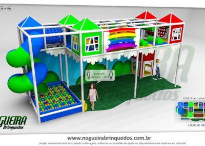 Brinquedão-Kid-Play-Para-Buffet-Infantil-Grande-9