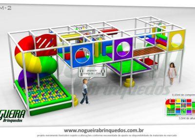 Brinquedão-Kid-Play-Para-Buffet-Infantil-Médio-10