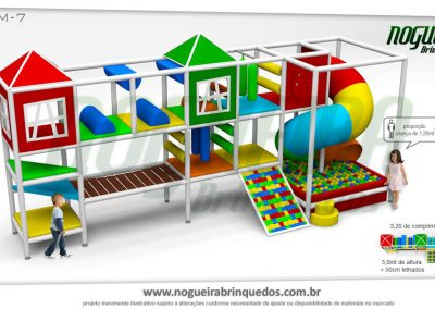 Brinquedão-Kid-Play-Para-Buffet-Infantil-Médio-11