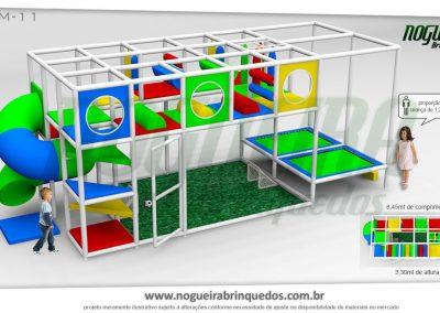 Brinquedão-Kid-Play-Para-Buffet-Infantil-Médio-12