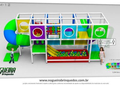 Brinquedão-Kid-Play-Para-Buffet-Infantil-Médio-13