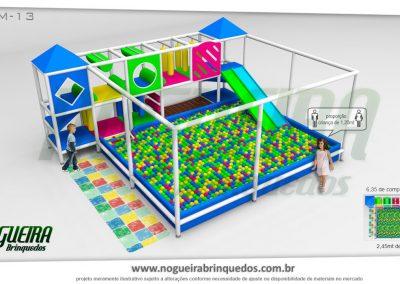 Brinquedão-Kid-Play-Para-Buffet-Infantil-Médio-14