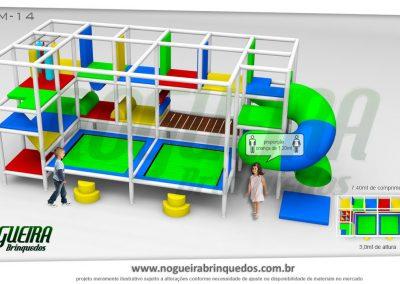 Brinquedão-Kid-Play-Para-Buffet-Infantil-Médio-15
