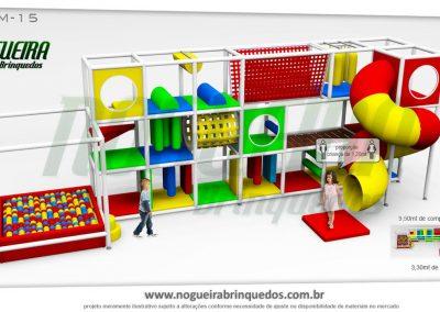 Brinquedão-Kid-Play-Para-Buffet-Infantil-Médio-16