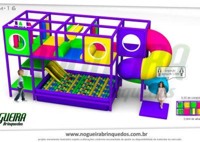 Brinquedão-Kid-Play-Para-Buffet-Infantil-Médio-17