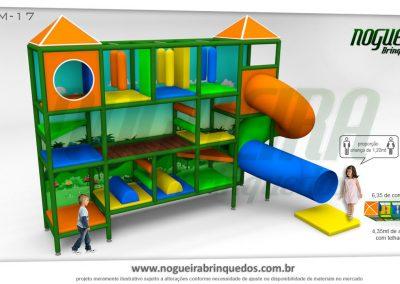 Brinquedão-Kid-Play-Para-Buffet-Infantil-Médio-18