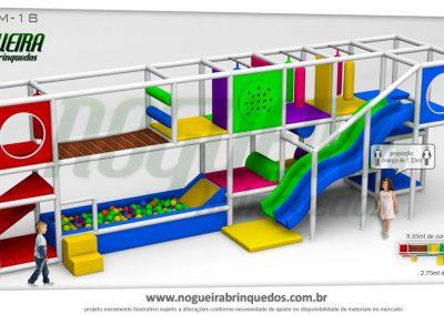 Brinquedão-Kid-Play-Para-Buffet-Infantil-Médio-19