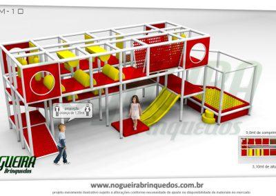 Brinquedão-Kid-Play-Para-Buffet-Infantil-Médio-2