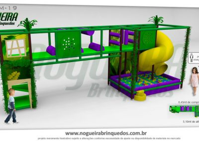 Brinquedão-Kid-Play-Para-Buffet-Infantil-Médio-20