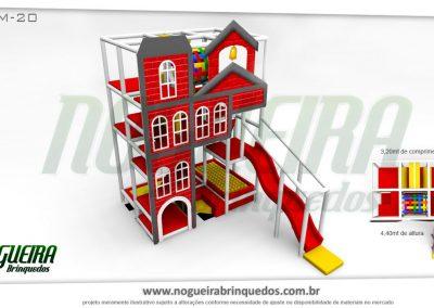 Brinquedão-Kid-Play-Para-Buffet-Infantil-Médio-21