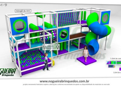 Brinquedão-Kid-Play-Para-Buffet-Infantil-Médio-3
