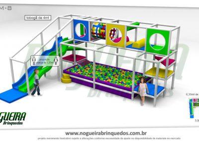 Brinquedão-Kid-Play-Para-Buffet-Infantil-Médio-4