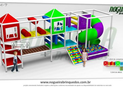 Brinquedão-Kid-Play-Para-Buffet-Infantil-Médio-5