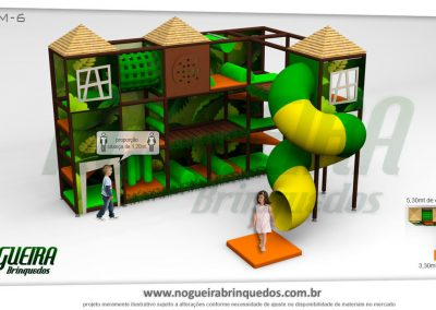 Brinquedão-Kid-Play-Para-Buffet-Infantil-Médio-6