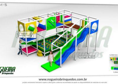 Brinquedão-Kid-Play-Para-Buffet-Infantil-Médio-7