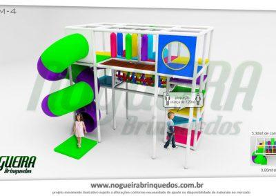 Brinquedão-Kid-Play-Para-Buffet-Infantil-Médio-8