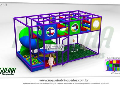 Brinquedão-Kid-Play-Para-Buffet-Infantil-Médio-9