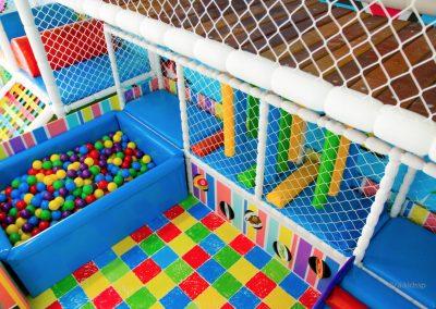 Brinquedão-Kid-Play-Para-Buffet-Infantil-Nogueira-Brinquedos-10