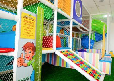 Brinquedão-Kid-Play-Para-Buffet-Infantil-Nogueira-Brinquedos-11