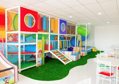 Brinquedão-Kid-Play-Para-Buffet-Infantil-Nogueira-Brinquedos-2