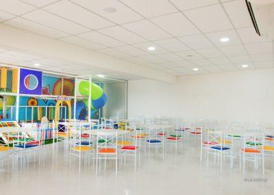 Brinquedão-Kid-Play-Para-Buffet-Infantil-Nogueira-Brinquedos-3