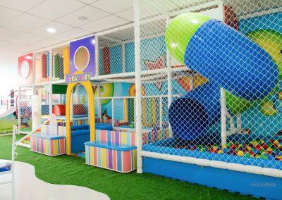 Brinquedão-Kid-Play-Para-Buffet-Infantil-Nogueira-Brinquedos-5
