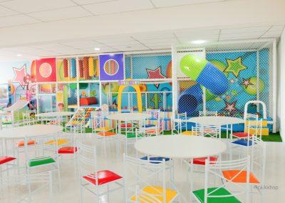 Brinquedão-Kid-Play-Para-Buffet-Infantil-Nogueira-Brinquedos-8