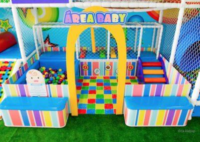 Brinquedão-Kid-Play-Para-Buffet-Infantil-Nogueira-Brinquedos-9
