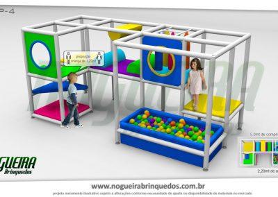 Brinquedão-Kid-Play-Para-Buffet-Infantil-Pequeno-1