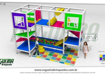 Brinquedão-Kid-Play-Para-Buffet-Infantil-Pequeno-10