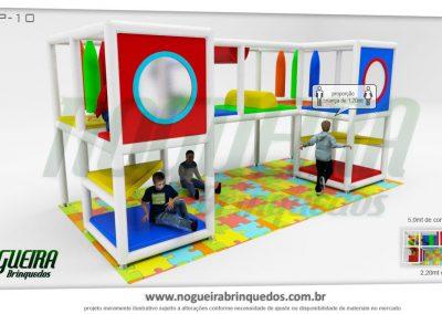 Brinquedão-Kid-Play-Para-Buffet-Infantil-Pequeno-11