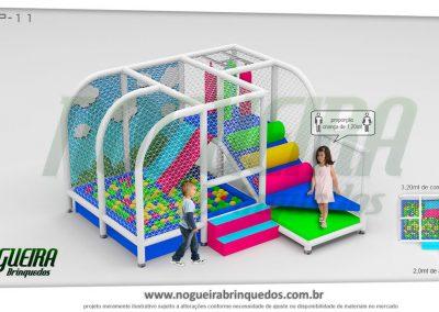 Brinquedão-Kid-Play-Para-Buffet-Infantil-Pequeno-12